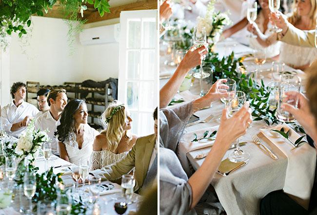 kedistdan-wedding-43.jpg
