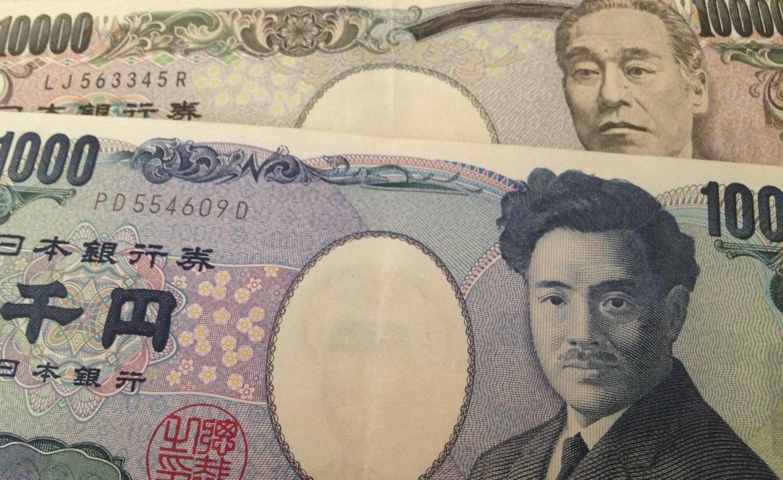 Den japanska ekonomin har haft en skugga över sig ända sedan början av 90-talet, då den stora ekonomiska bubblan sprack. Men det kanske inte är så deppigt som många vill tro.
