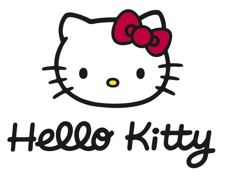 Japans mest kända tecknade popkulturikon är givetvis Hello Kitty. Copyright Sanrio, ska vi tillfoga.
