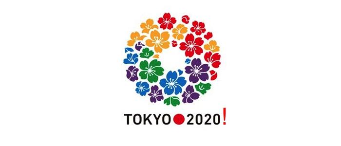 Det var som attan - Tokyo blir trots allt värdstad för OS 2020. Stort grattis!