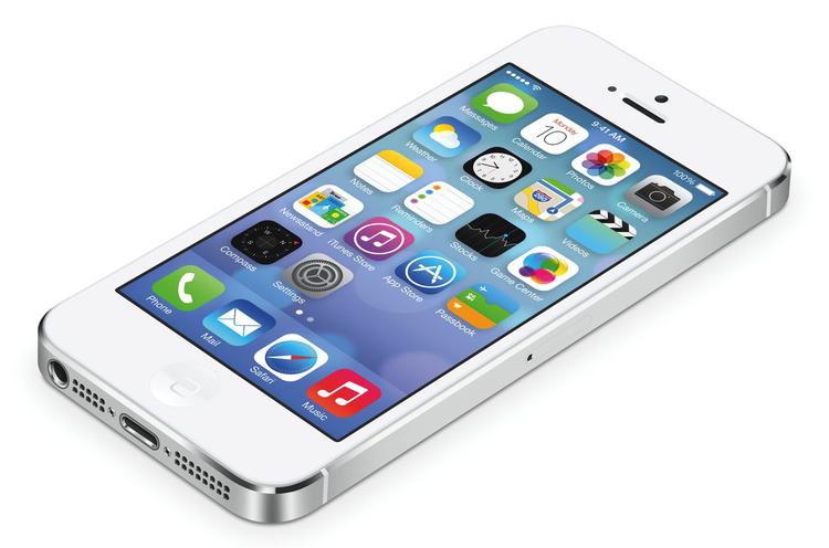 Det verkar nu klart att NTT Docomo, Japans störste nätoperatör, ska börja sälja iPhone.