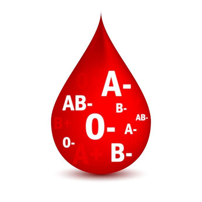 Du kommer med största säkerhet få frågan om vilken blodgrupp du har när du kommer till Japan, så det är lika bra att kolla upp det innan du åker.