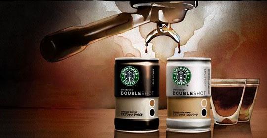 Starbucks är enda kedjan i Japan där det enbart ryker ur kaffekoppen.