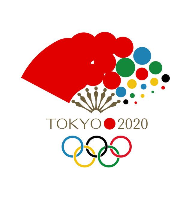 Ett nytt förslag som dock inte är officiellt beställt.Känns ju definitivt mera japanskt.