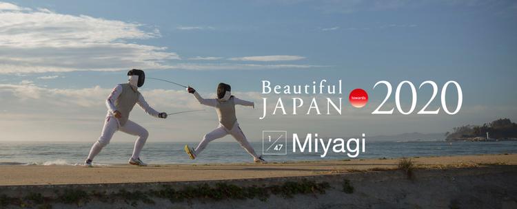 Ett videoprojekt från Panasonic ger en bra bild över de olika miljöer man kan uppleva i Japan.