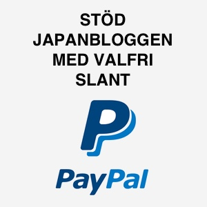 paypal_support.jpg