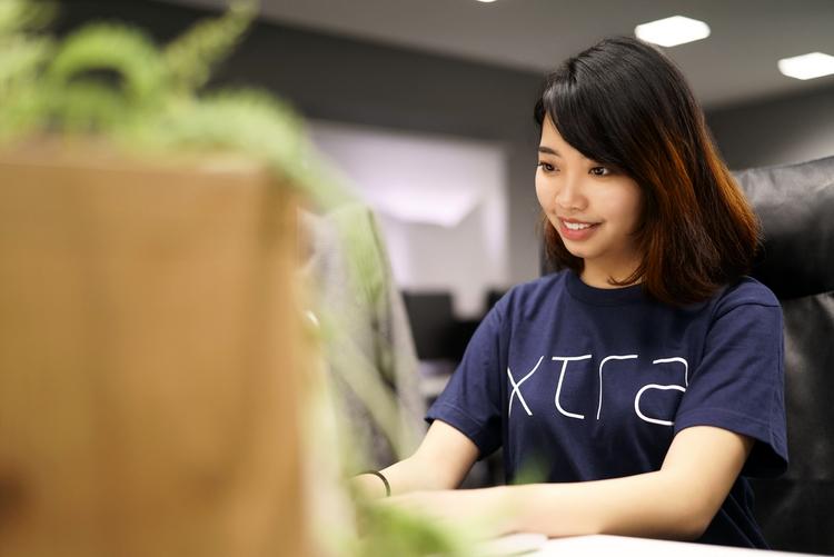 japanska kön Bloggar