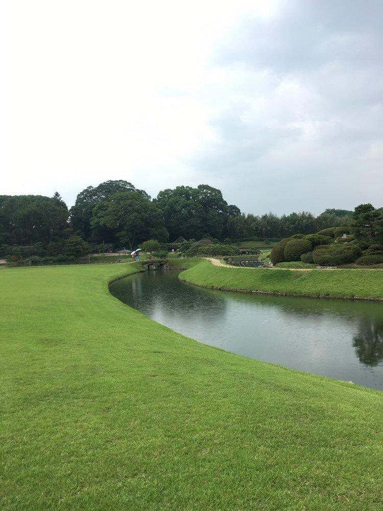 okamoto_01_castle.jpg