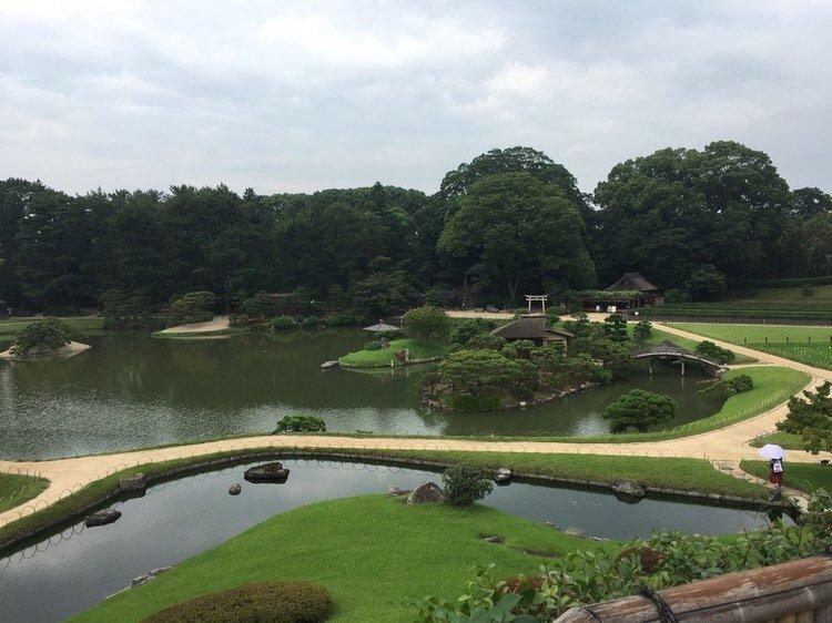 okamoto_2_park.jpg