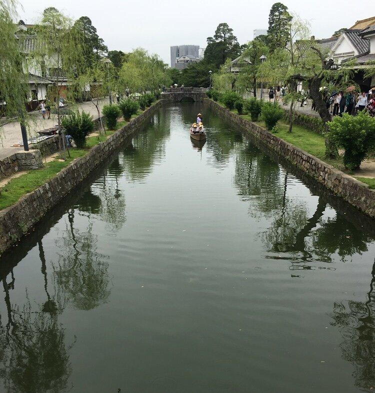 okamoto_17_kurashiki.jpg