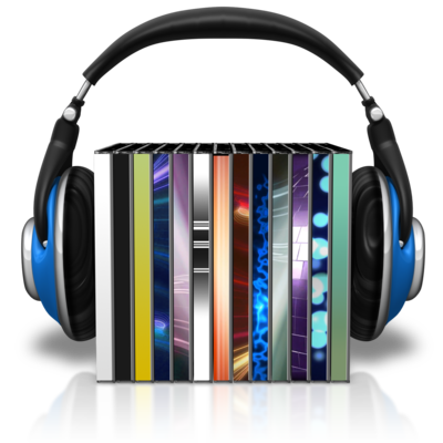 headphones_cd_cases_400_clr_17862.png