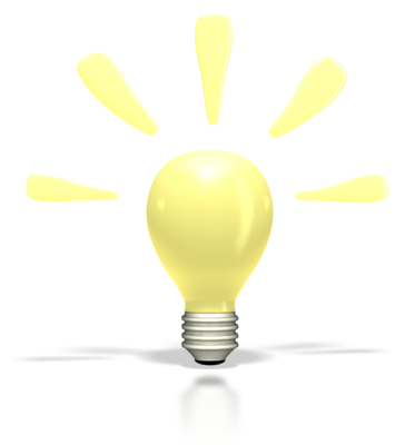 bright_idea_light_bulb_pc_400_clr_2278.png