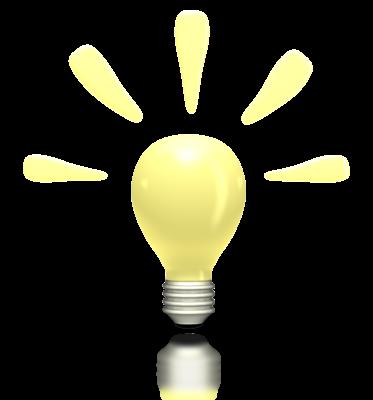 bright_idea_light_bulb_pc_400_clr_2278.png