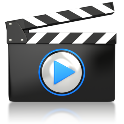 media_video_icon_pc_400_clr_4466.png