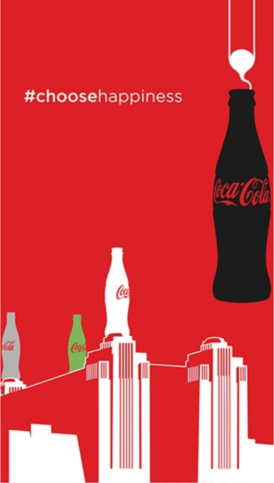 Choose Happiness - Coca Cola (2).png