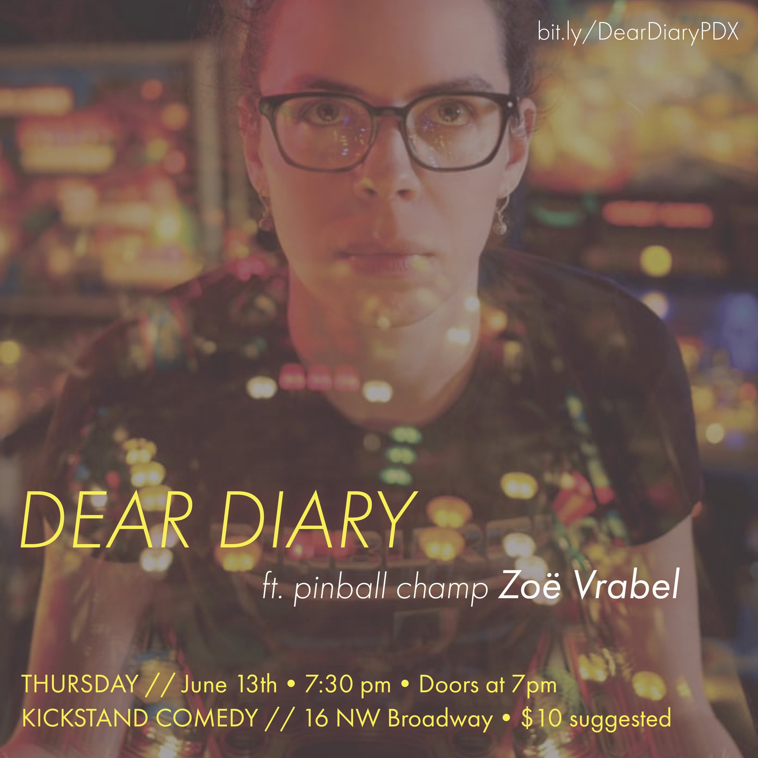 Dear Diary Digital Card_Zoe Vrabel.jpg