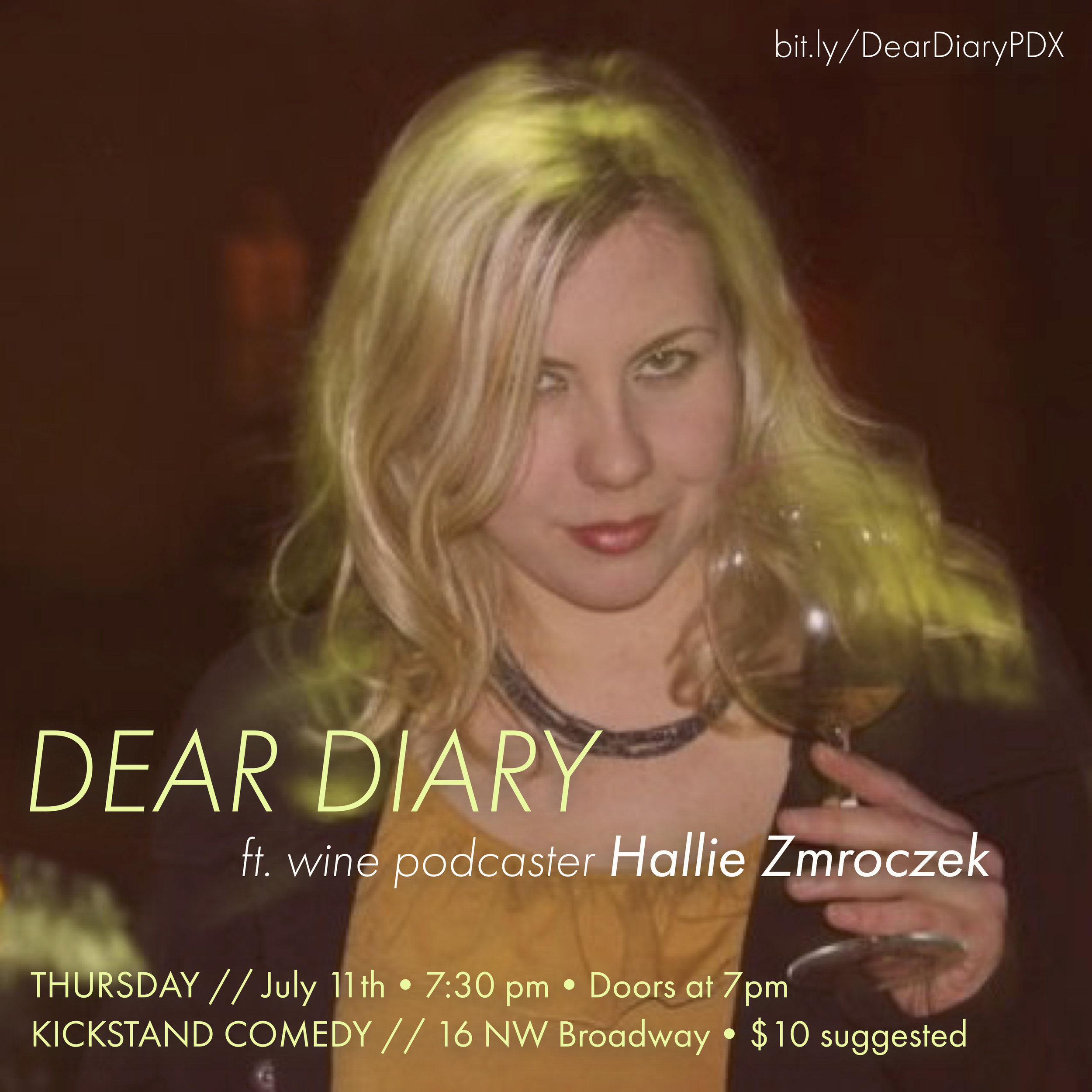 Dear Diary Digital Card_Hallie Zmroczek .jpg