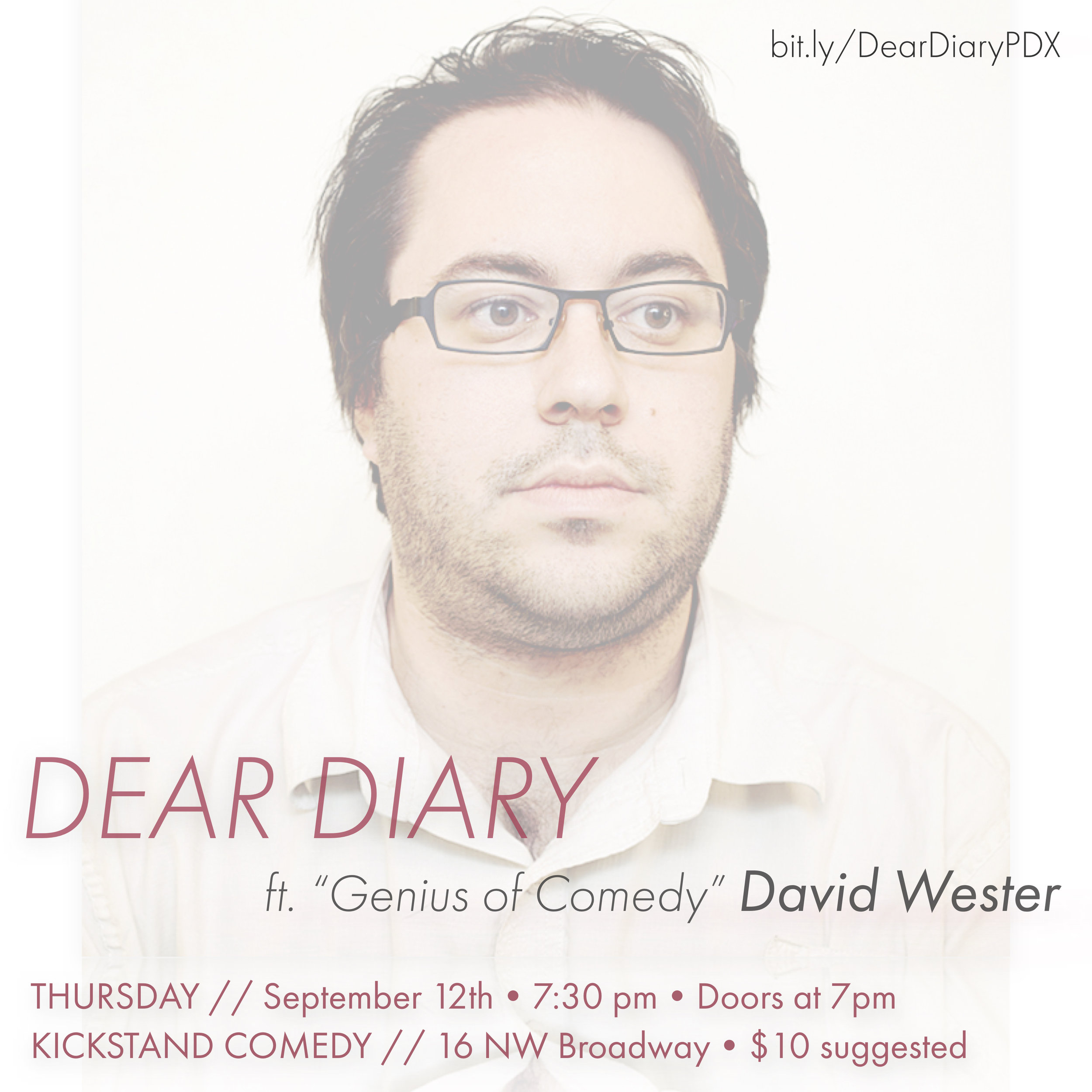 Dear Diary Digital Card_David Wester.jpg