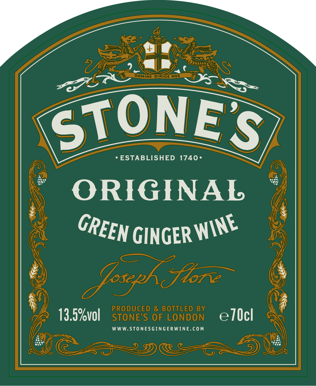 Stones_Label.jpg