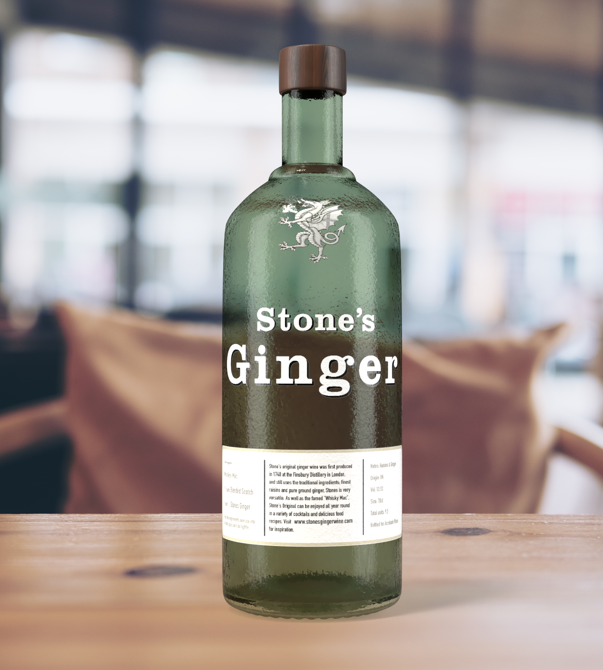 Stones Bottle.png