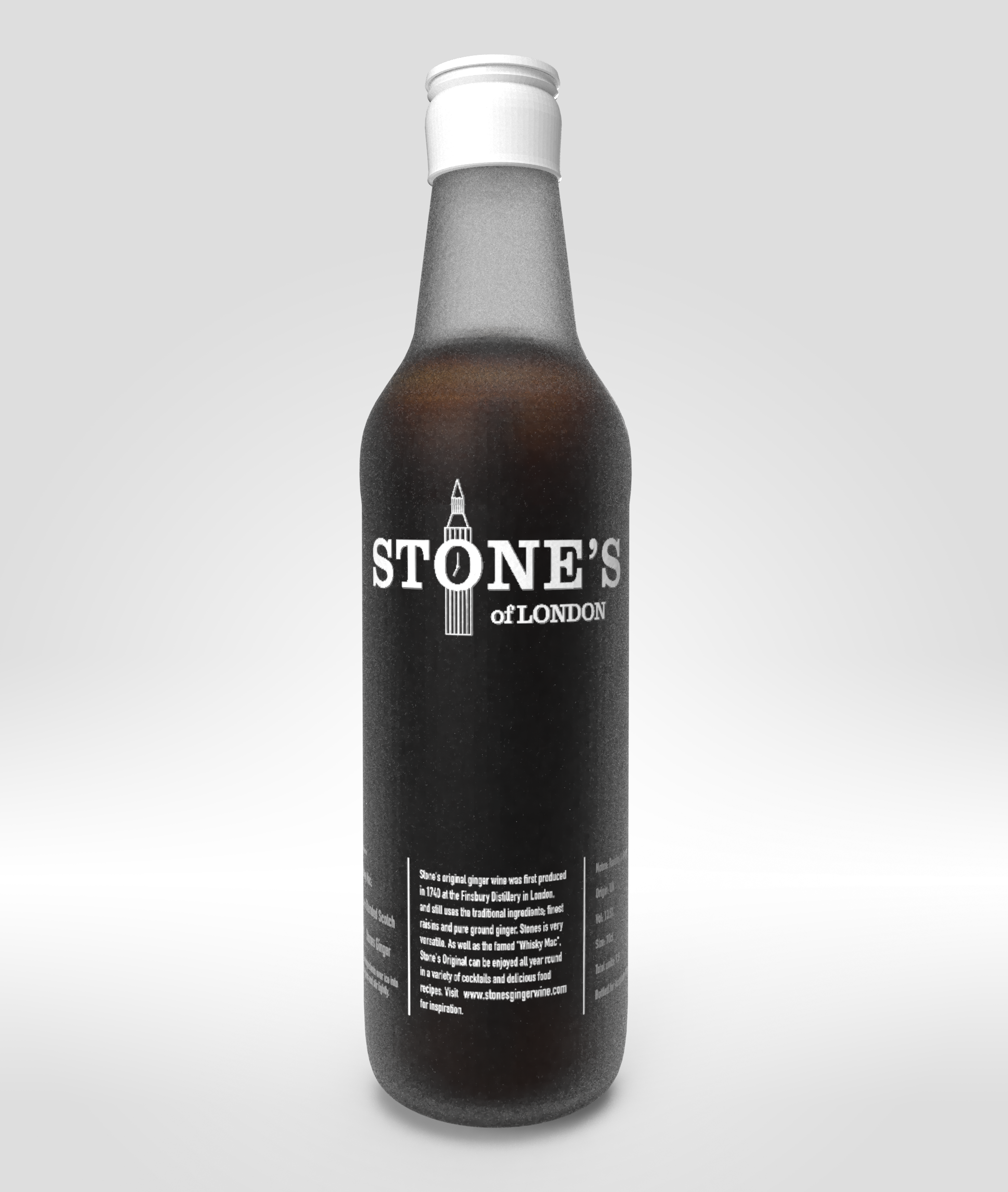 Stone's of London#2-snapshot.png