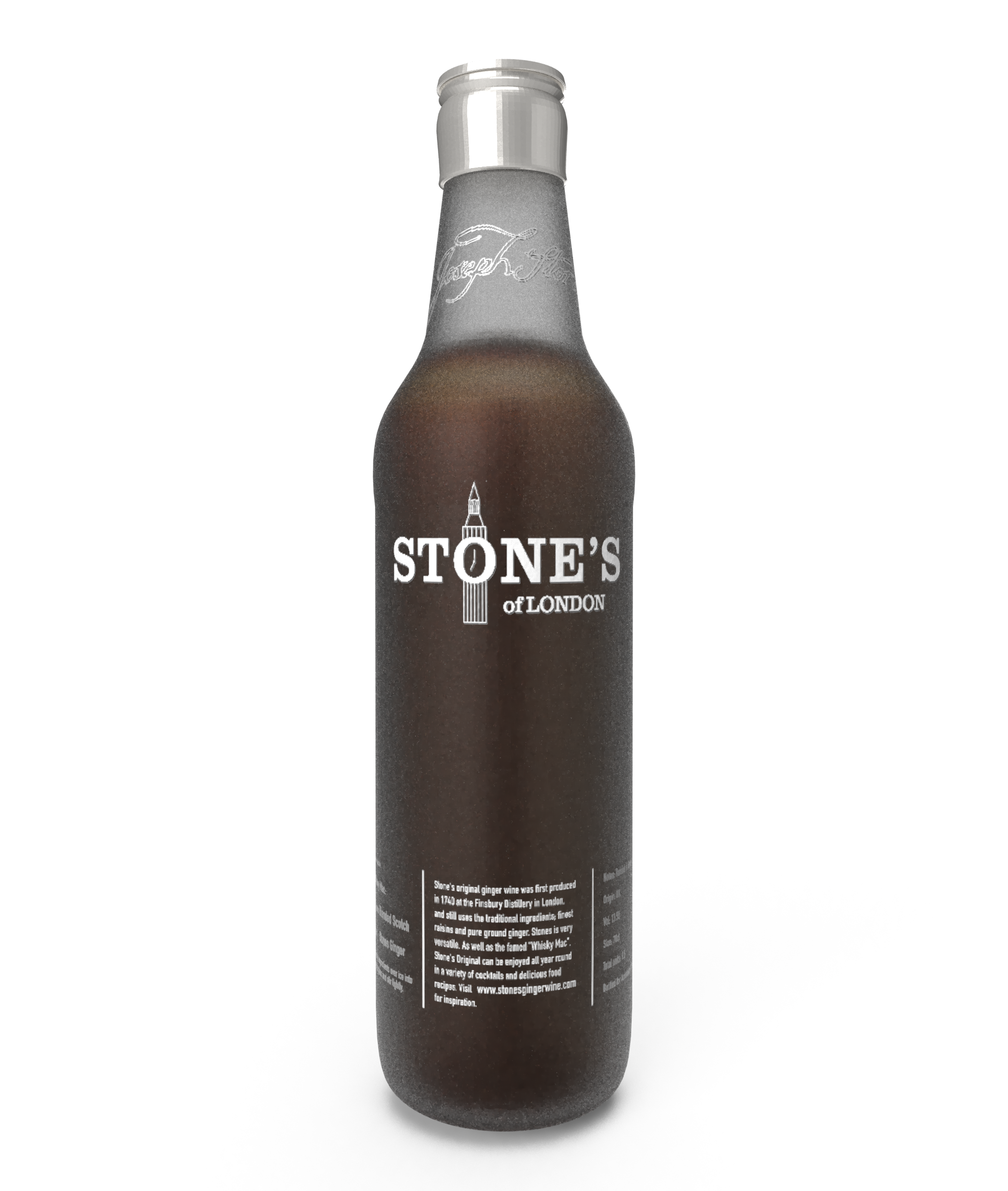 Stones original bottle.png