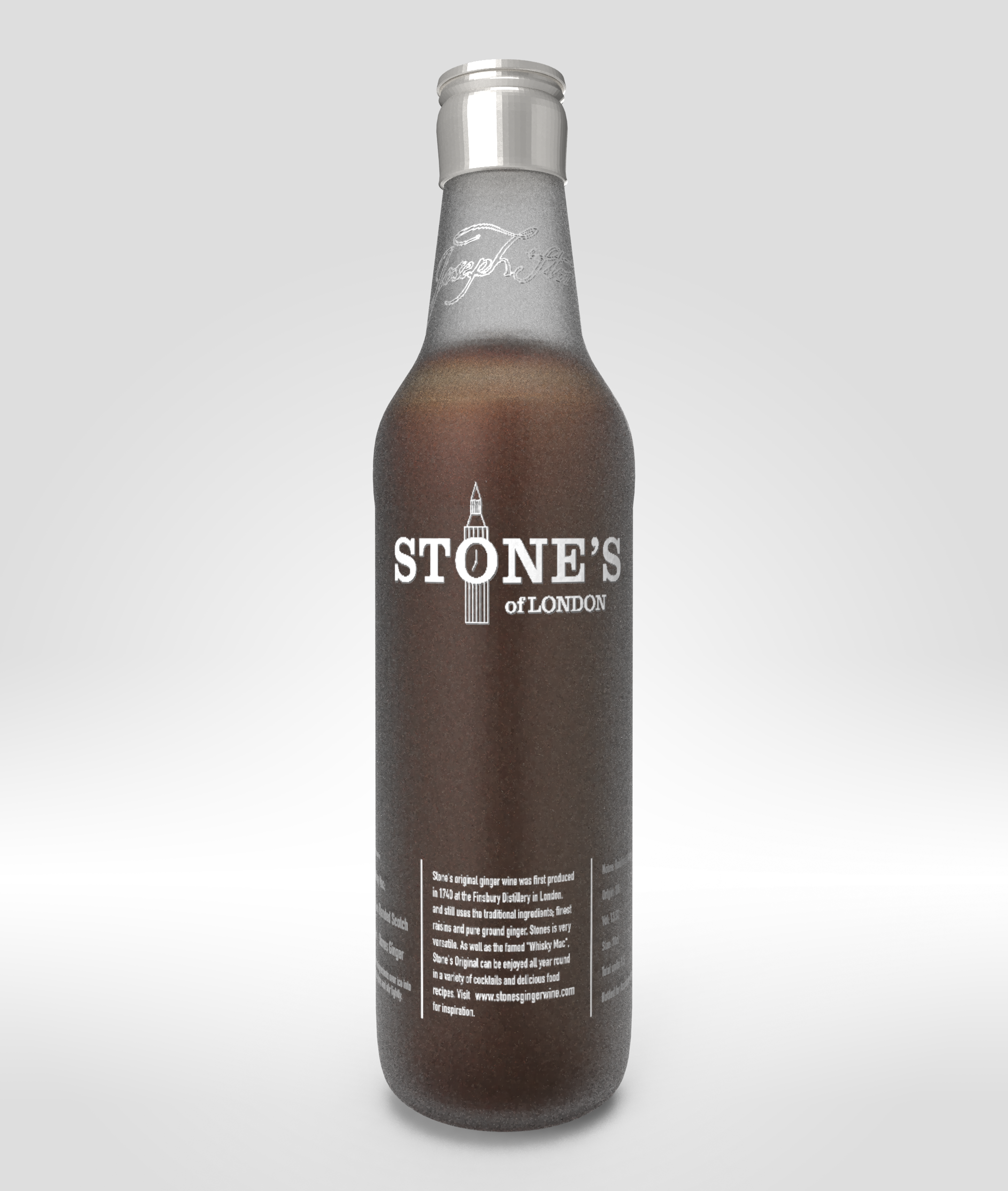 Stone's of London#5.png