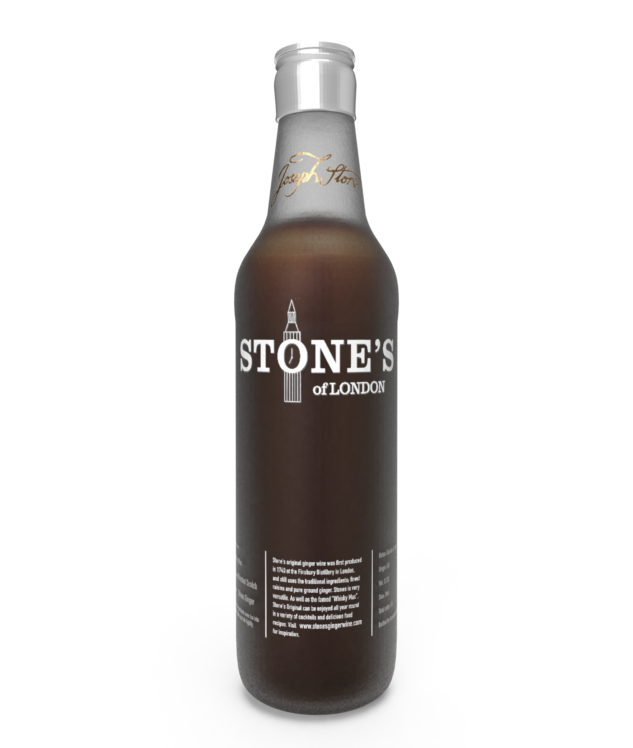 Stones original bottle-Front.png