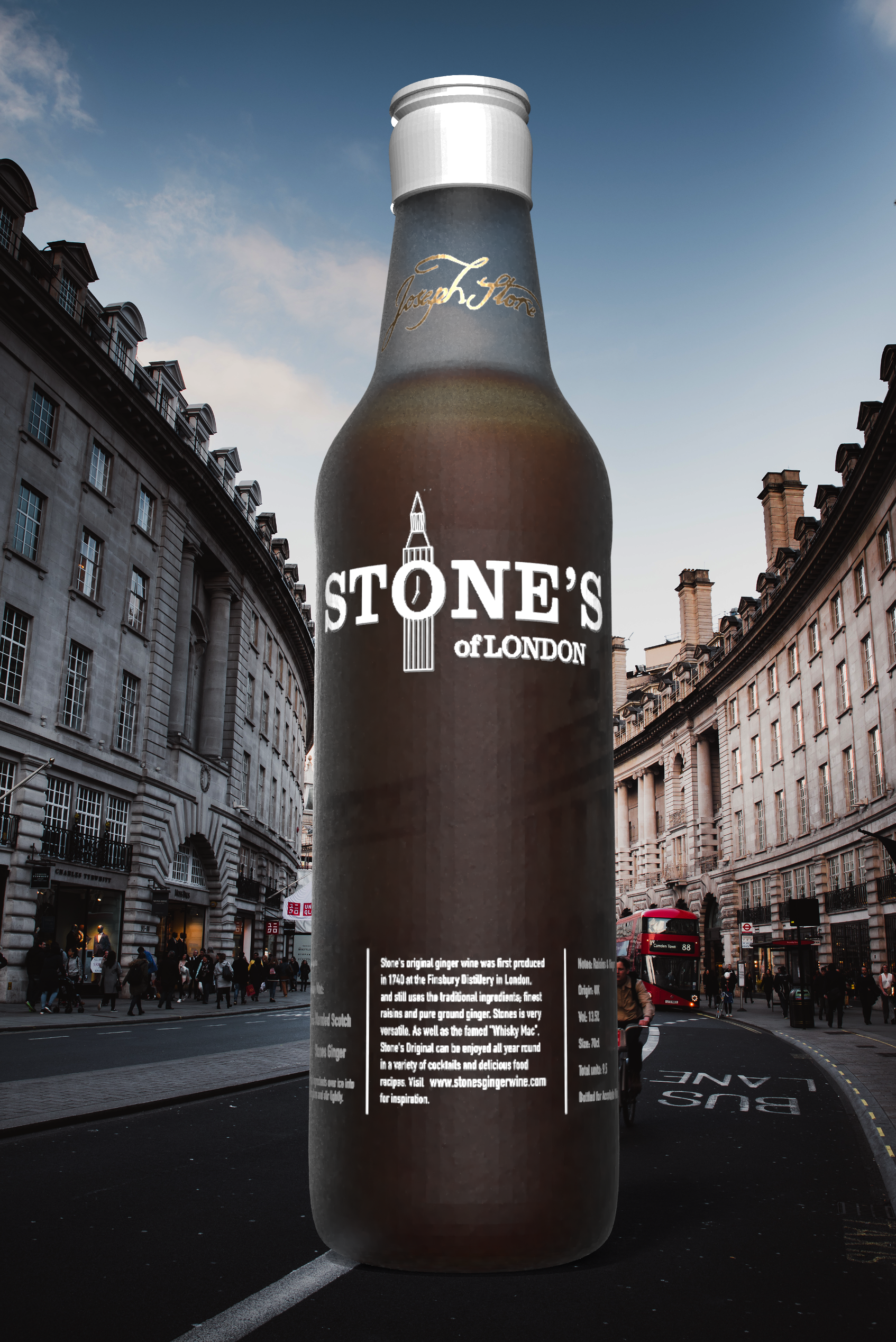 Stones original bottle(london#1)-Current View.png