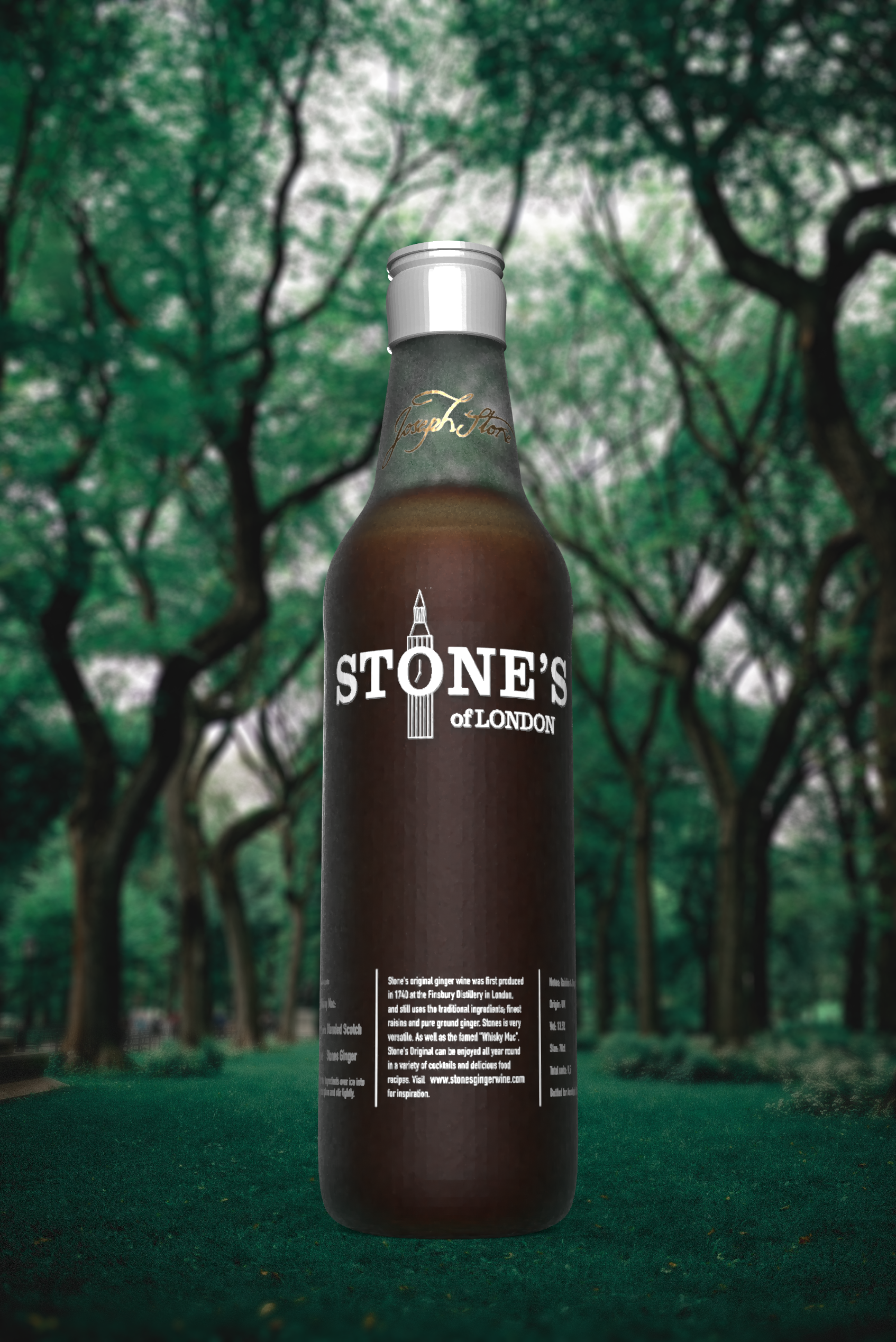 Stones original bottle(envr,single)-Current View.png