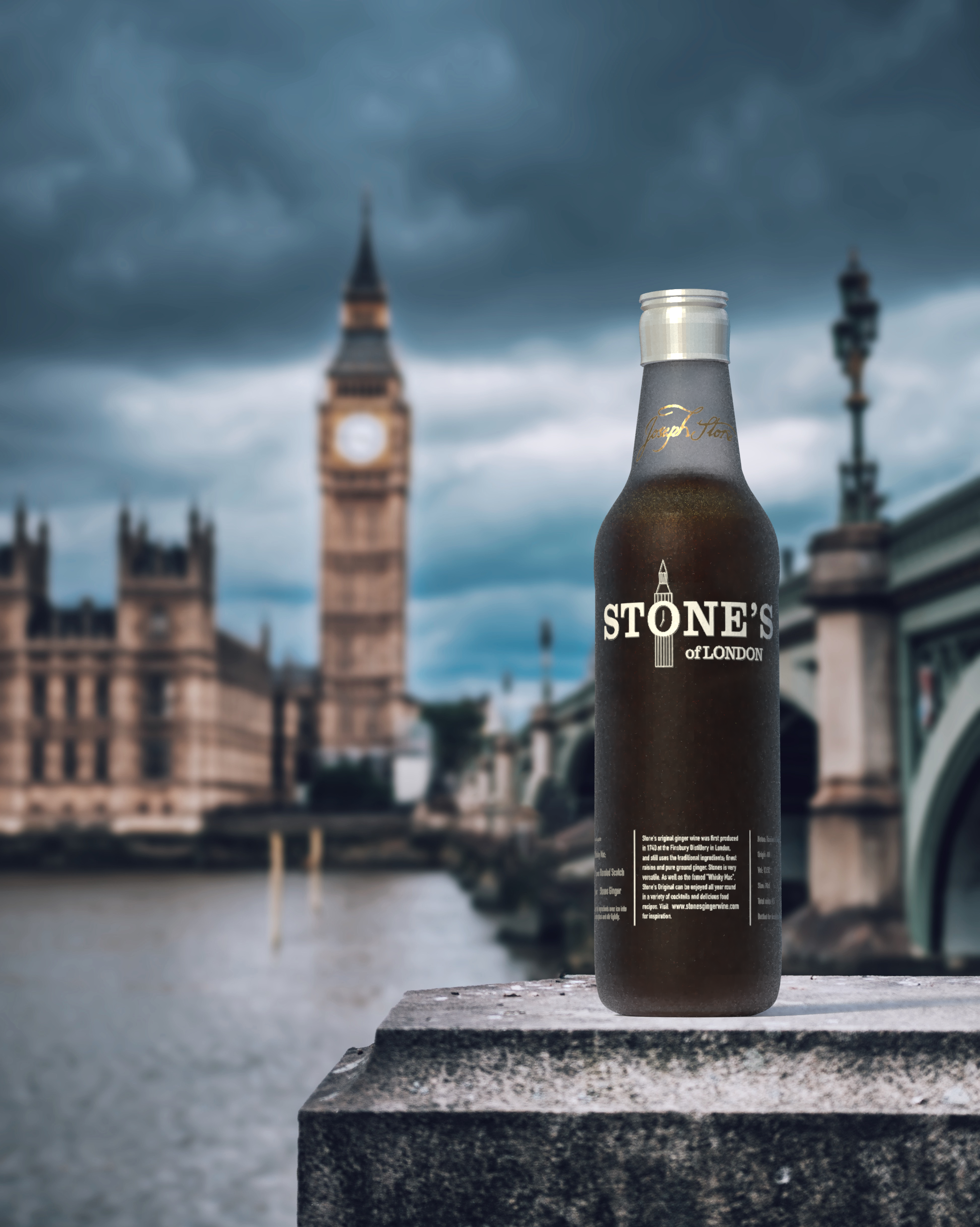 Stones original bottle(london#2)-Current View.png
