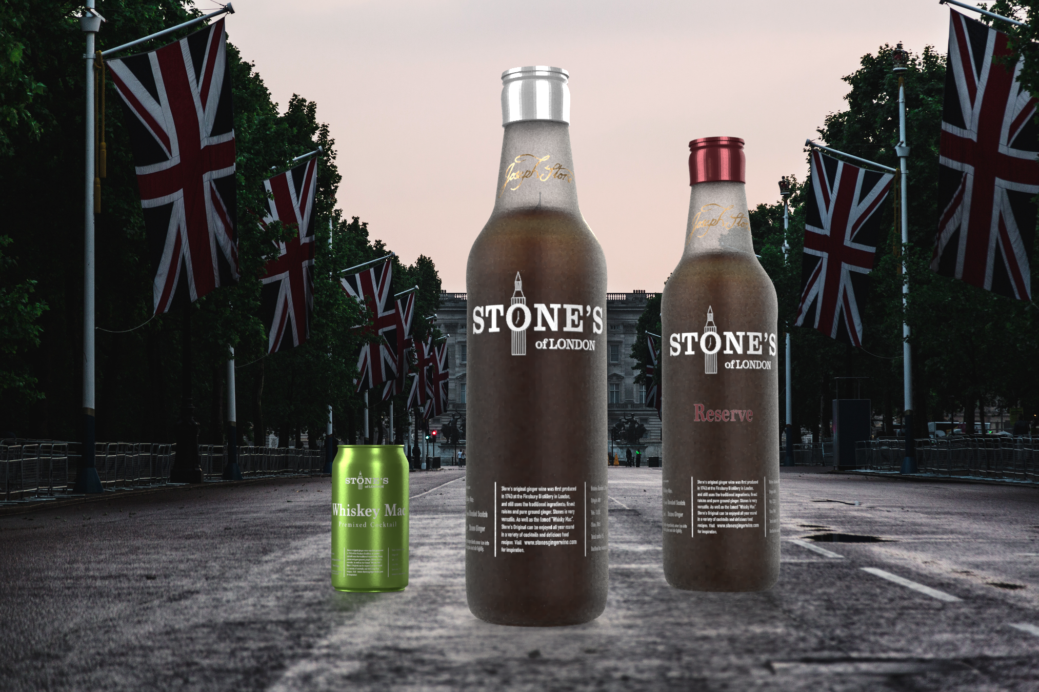 Stones original bottle(london#4)-Current View.png