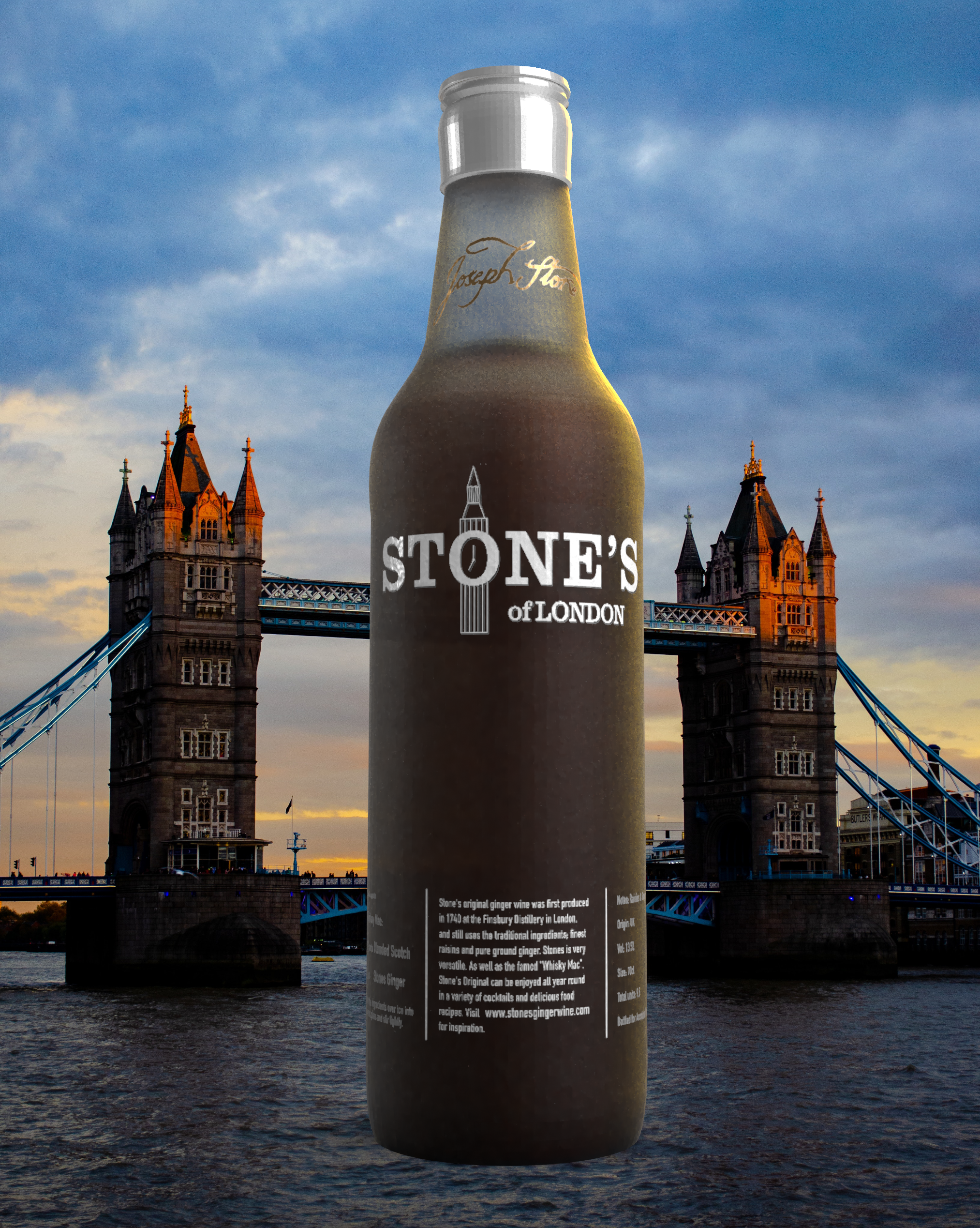 Stones original bottle(london#3)-Current View.png