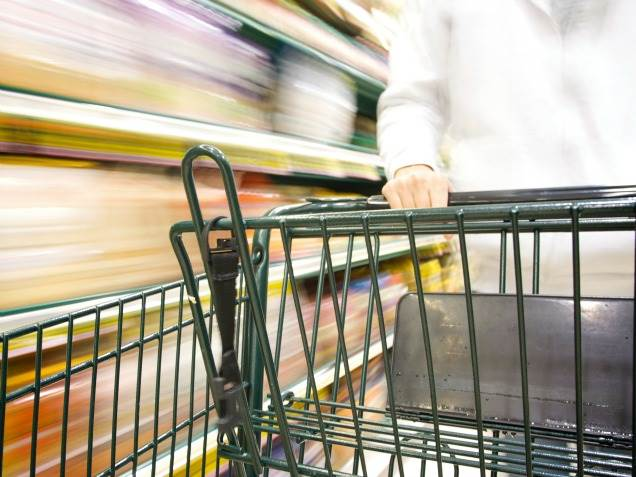2D274905752594-grocery-636.today-inline-large.jpg