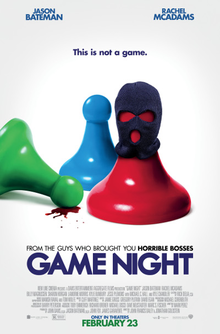 Game_Night_(film).png