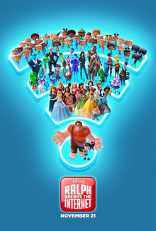 220px-Ralph_Breaks_the_Internet_(2018_film_poster).png