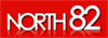 north82-restaurant-logo5.png
