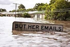 emails.jpeg