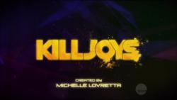 Killjoys_Intertitle.png