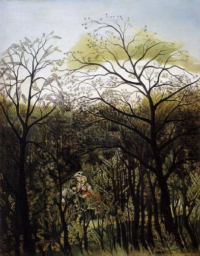 henri-rousseau-rendezvous-in-the-forest-81985.jpg