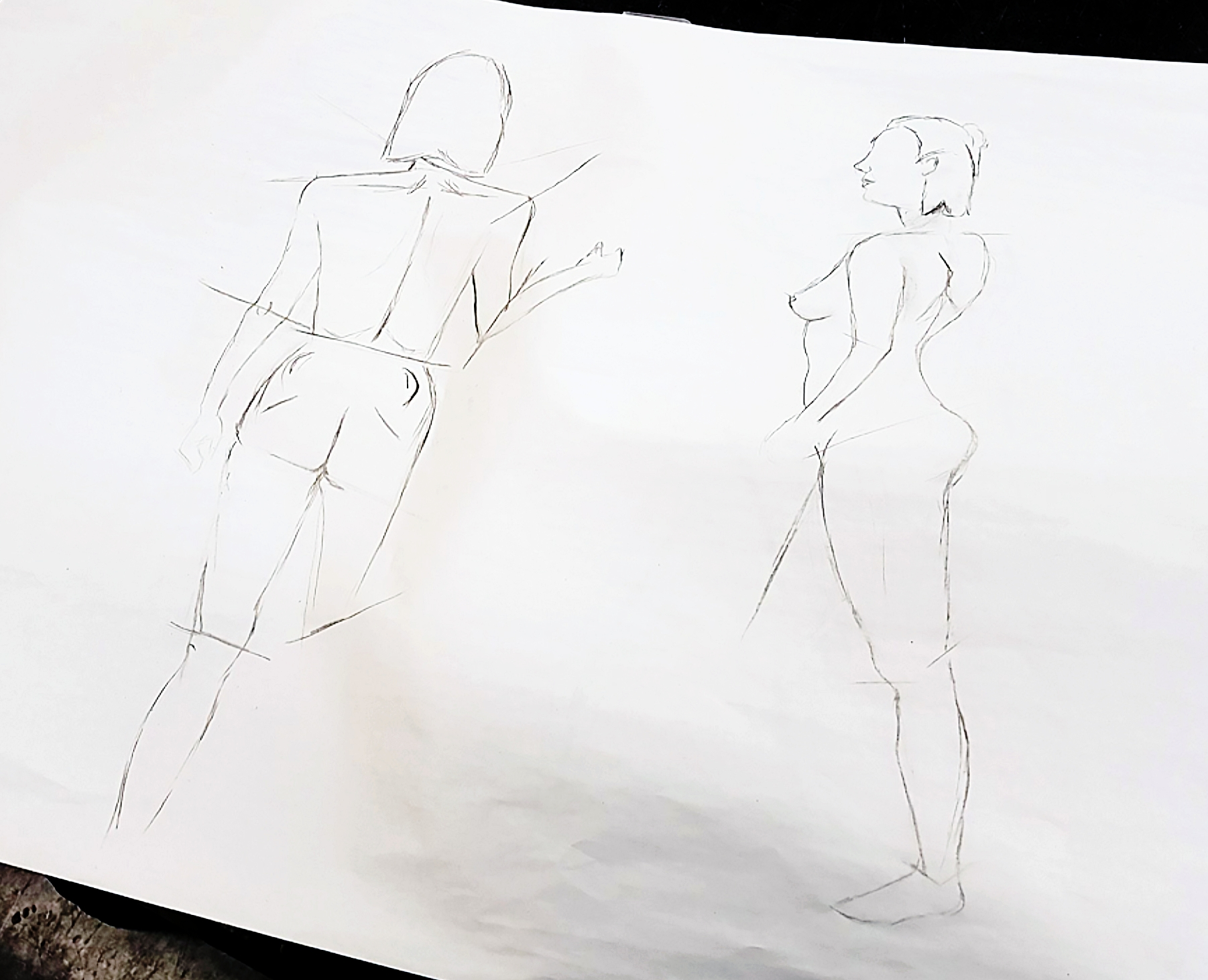 wax sketch 7.jpg