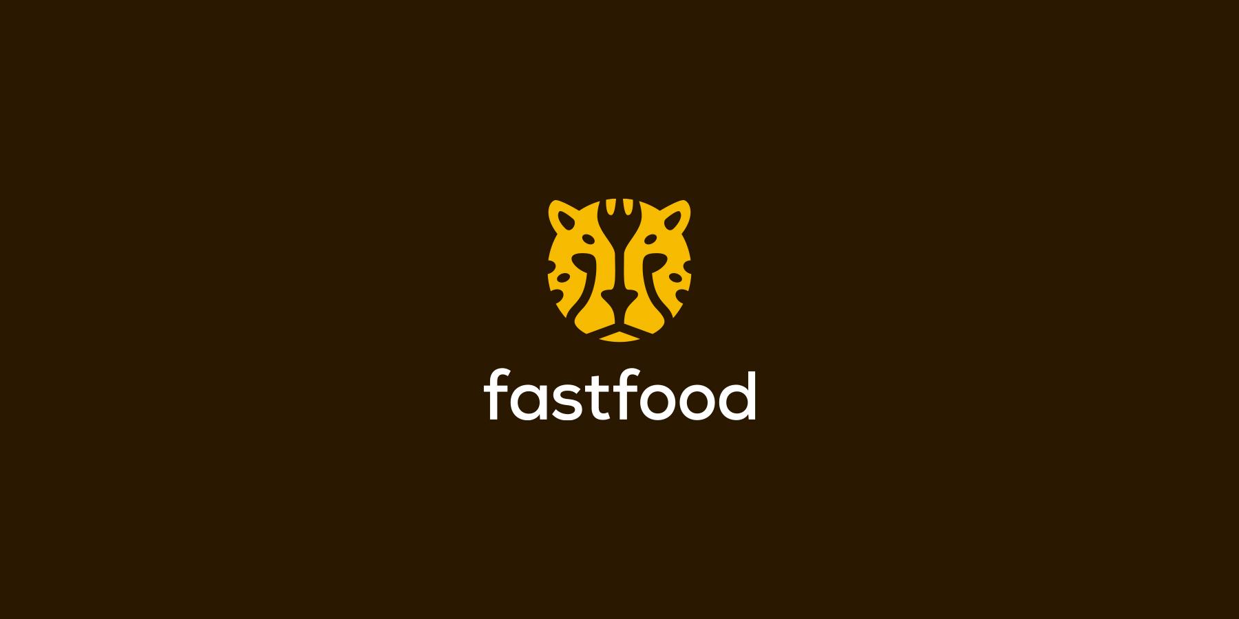 fastfood-logo-design-01