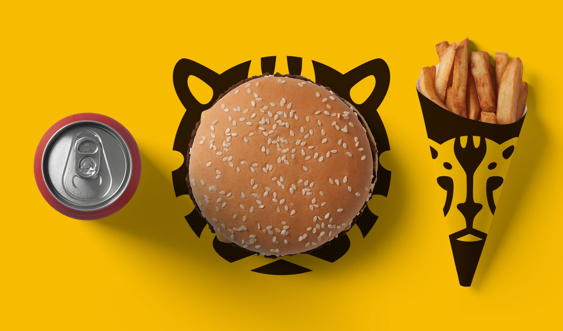fastfood-logo-design-05