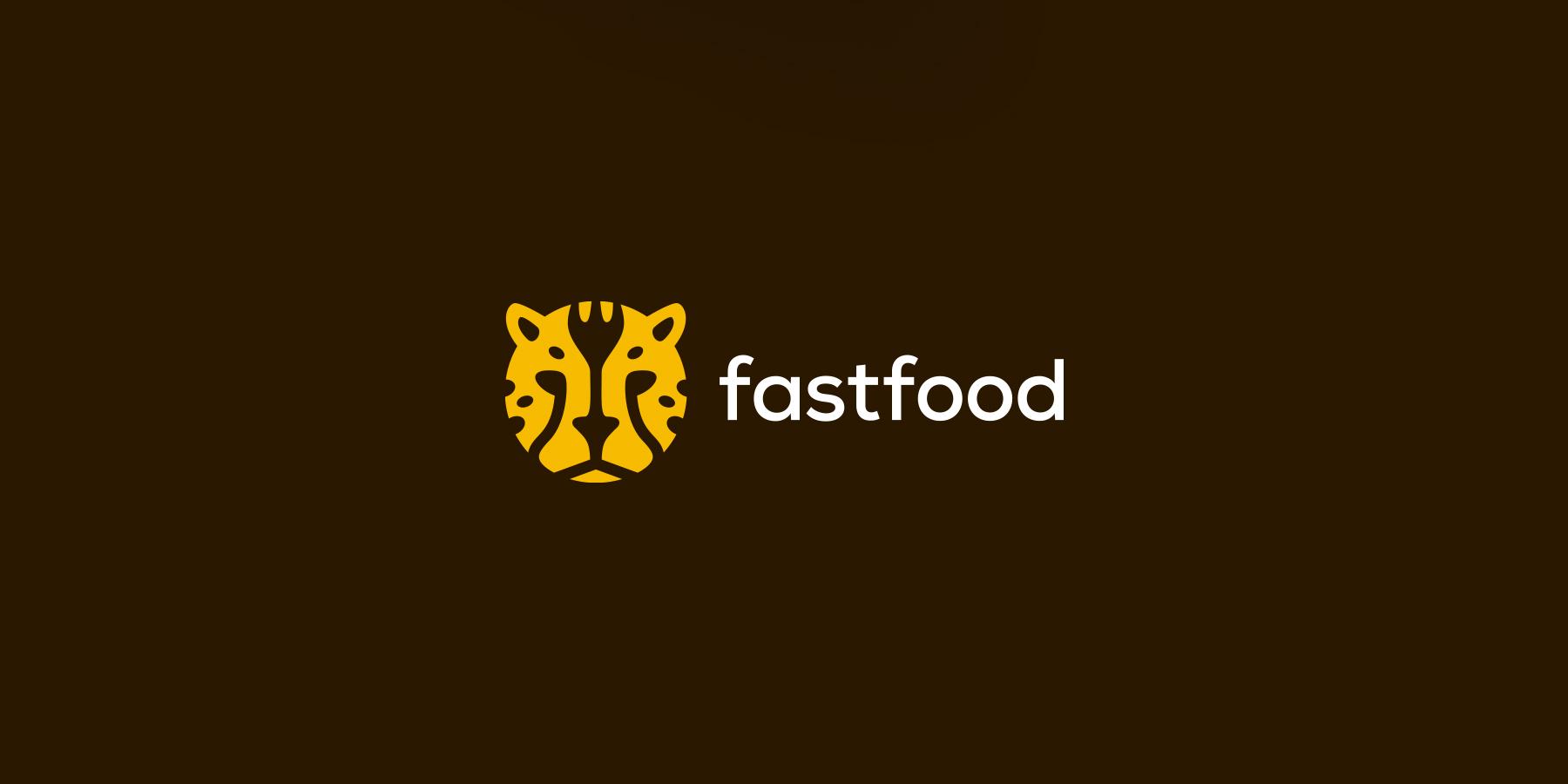 fastfood-logo-design-06
