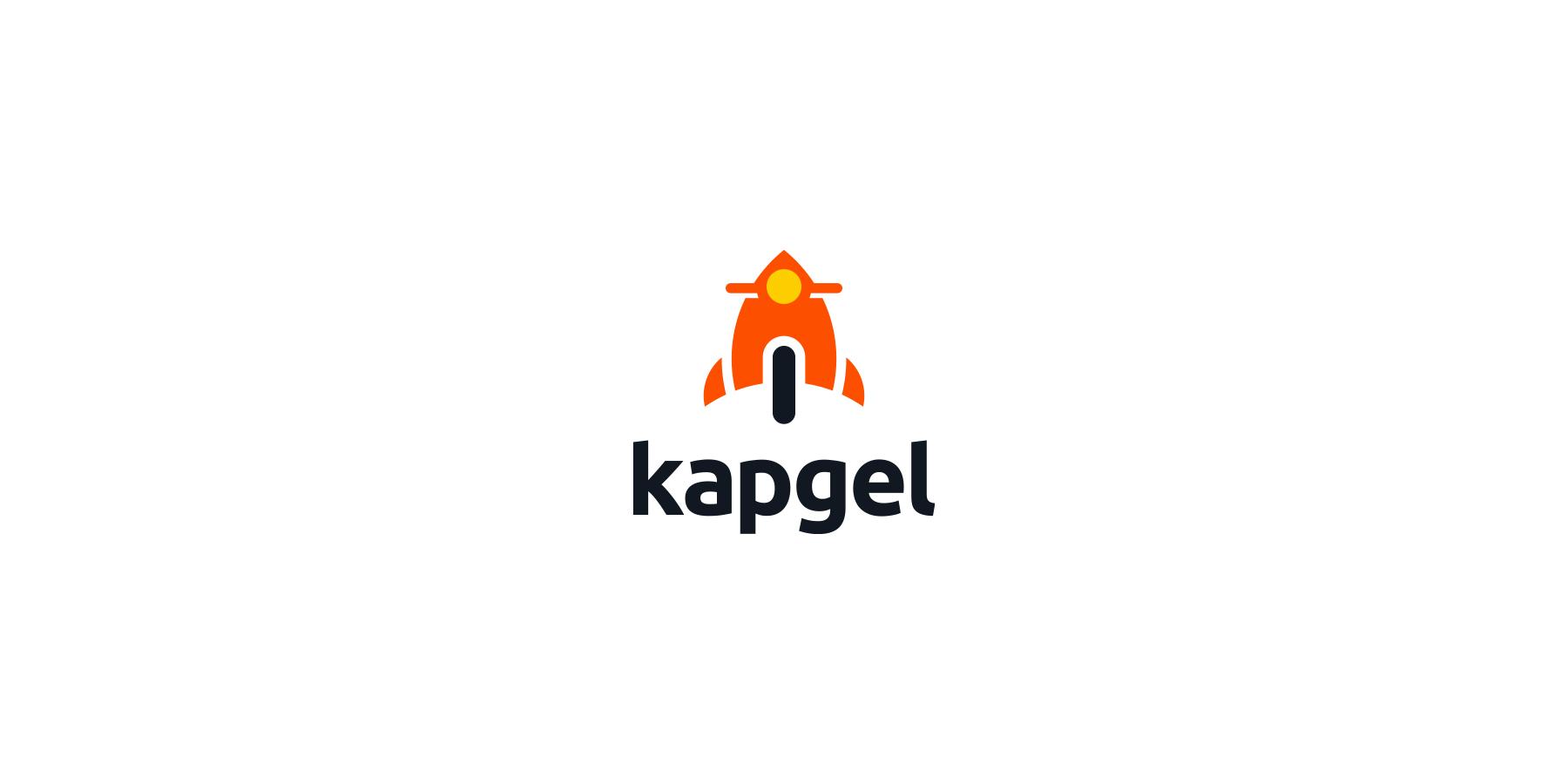 kapgel-logo-design-04