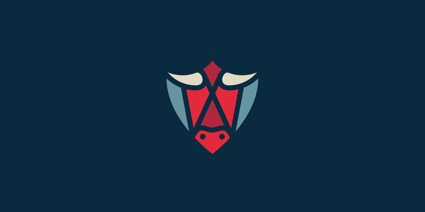 betbull-logo-design-03
