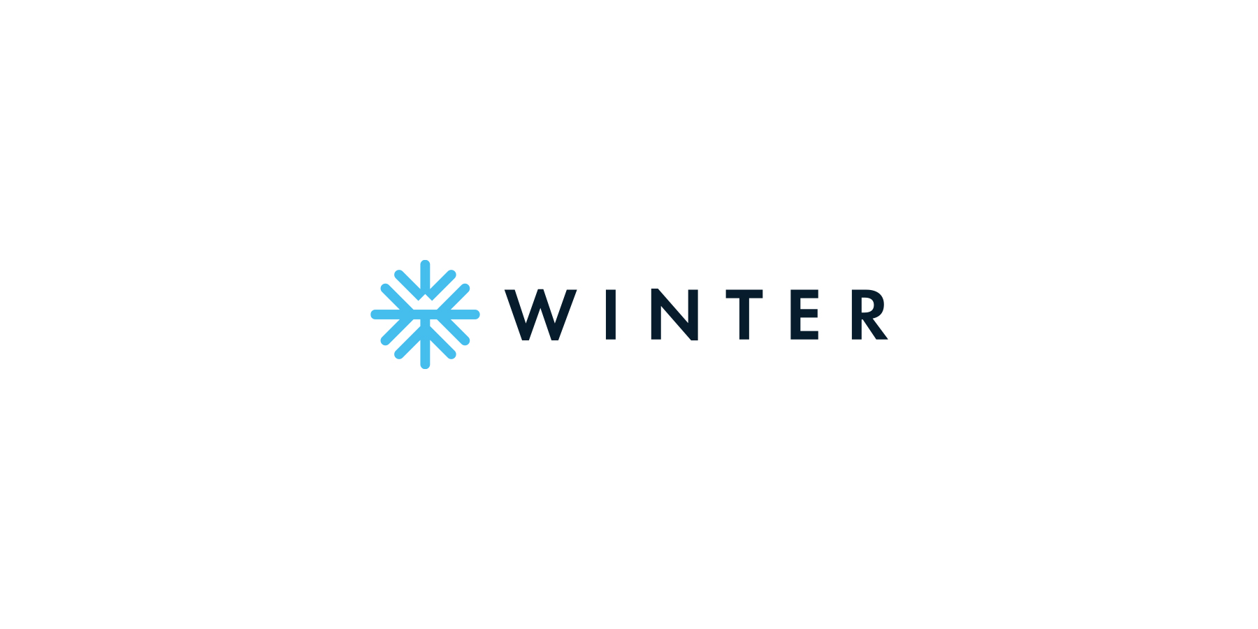 winter-logo-design-01