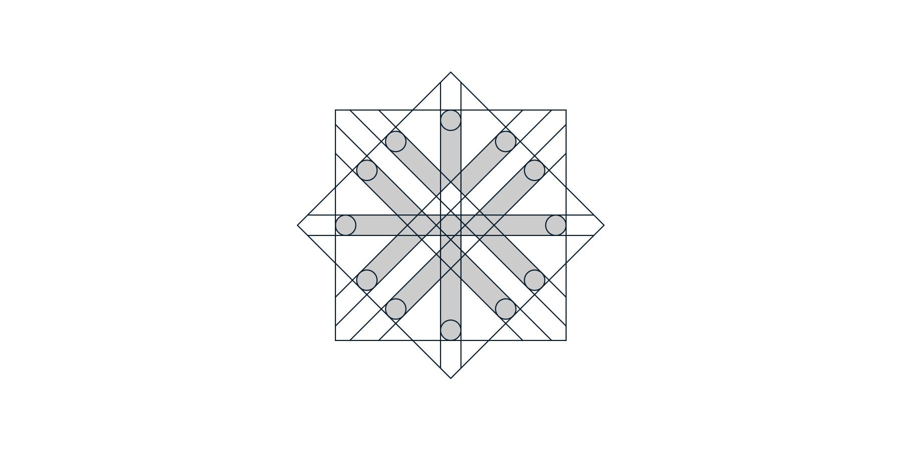 winter-logo-design-03