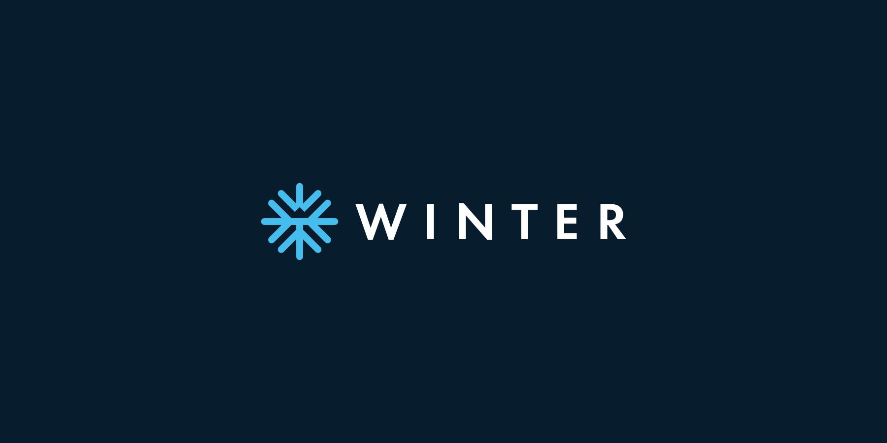 winter-logo-design-04