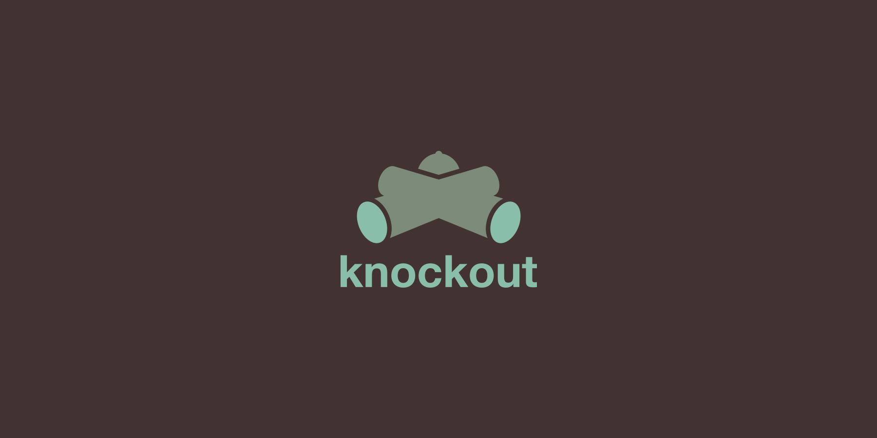 knockout-logo-design-01